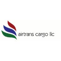 Airtrans cargo llc